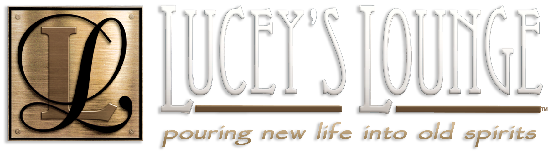 Lucey's Lounge